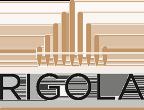 Organi Alessandro Rigola